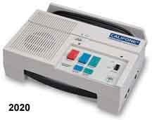 2020 Card Reader