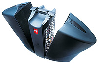 Fender Portable Sound System
