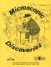 Microscopic Discoveries