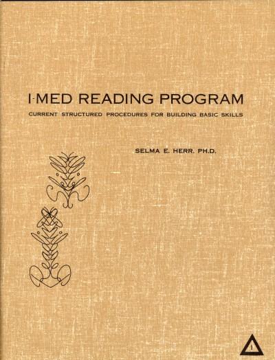 IMED-RP3