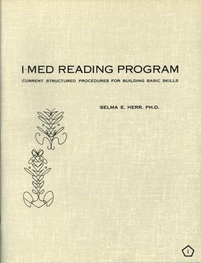 IMED-RP5