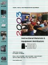 School AV I-MED 2003 Catalog