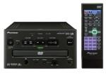 Pioneer DVD-V7400 Professional Player