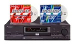 Pioneer DVD Recorder