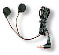 DEB2 Dual Earbud