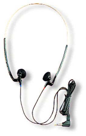 HED1 Headphone