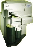 PrintWise 1500 Duplicator/Printer