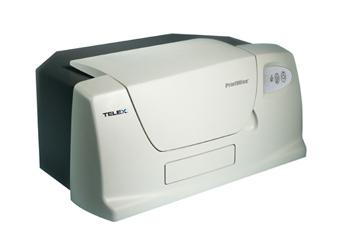 PrintWise 4800 Ink Jet Printer