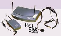 Telex Prostart UR12T
