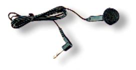SEB1 Single Earpiece