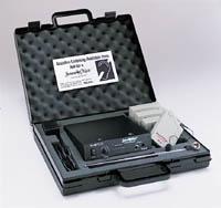 SM-1 Soundmate System