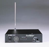 ST200 Base Transmitter  16 Channel